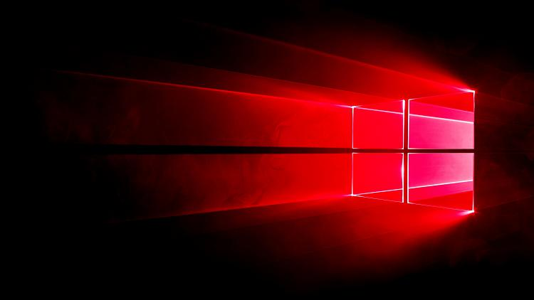 Windows 10 Anniversary Update Available August 2-microsoft-getting-ready-major-windows-10-redstone-preview-updates-499393-2.jpg