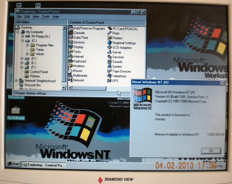 Microsoft's Windows NT 4.0 launched 20 years ago this week-dscn3711.jpg