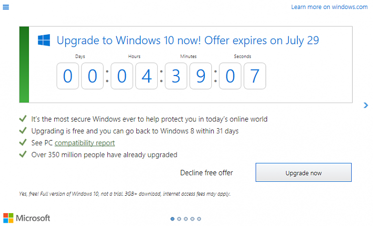 Windows 10 Anniversary Update Available August 2-000003.png