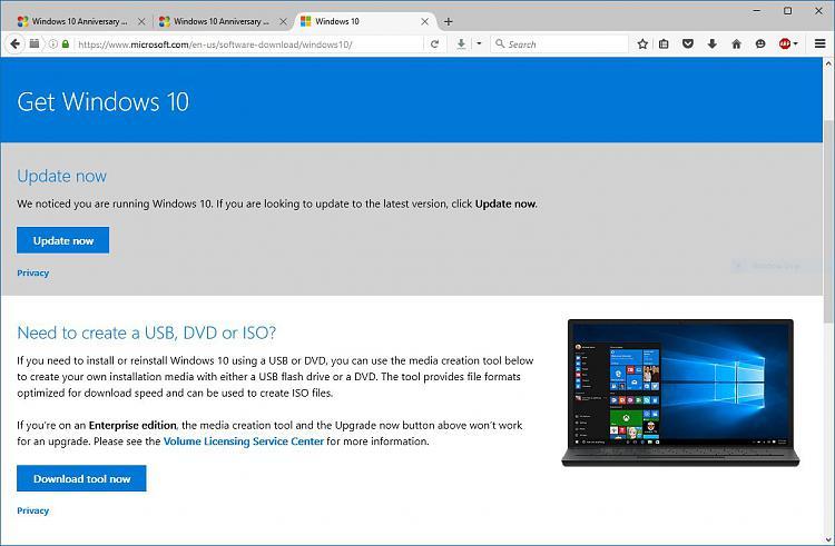 Windows 10 Anniversary Update Available August 2-capture.jpg