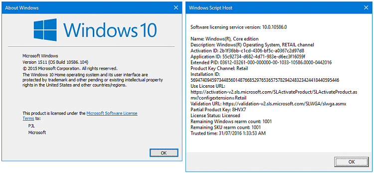 Windows 10 Anniversary Update Available August 2-w10-home-winver-slmgr-info-2016-07-31.png