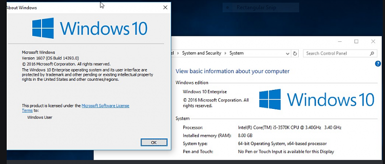 Windows 10 Anniversary Update Available August 2-capture.png