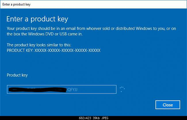 Click image for larger version.  Name:Change key.JPG Views:40 Size:30.4 KB ID:93511