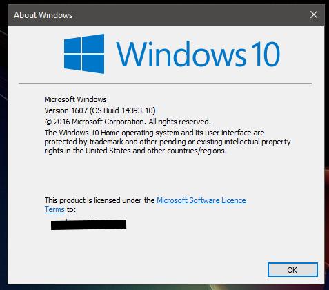 Cumulative Update KB3176929 for Windows 10 version 1607 build 14393.10-10.png