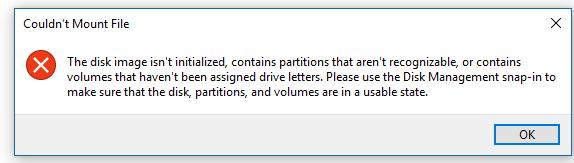 ISO mount error.png