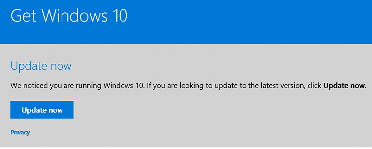 Windows 10 Anniversary Update Available August 2-1.png