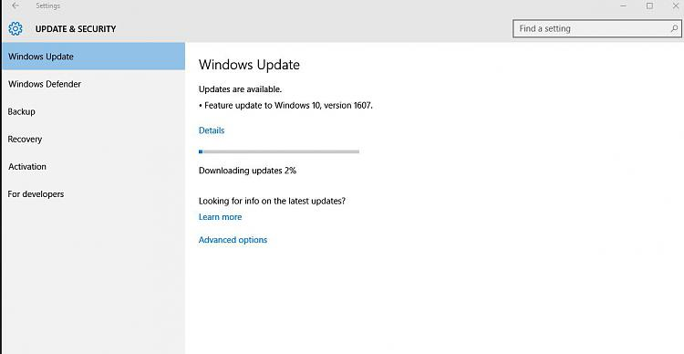 Windows 10 Anniversary Update Available August 2-z.jpg