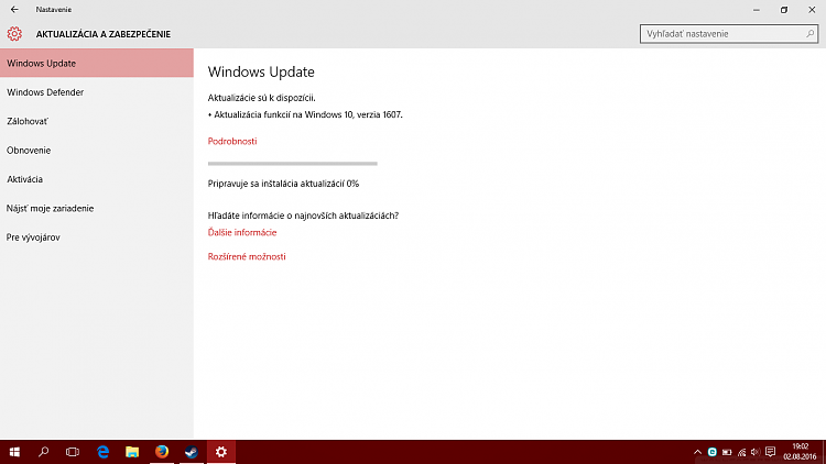 Windows 10 Anniversary Update Available August 2-ueky.png