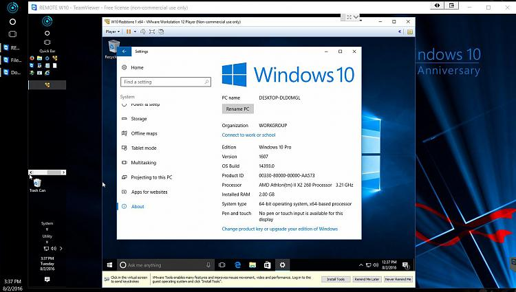 How to get the Windows 10 Anniversary Update-1st-anniversary-build-confirmed.jpg