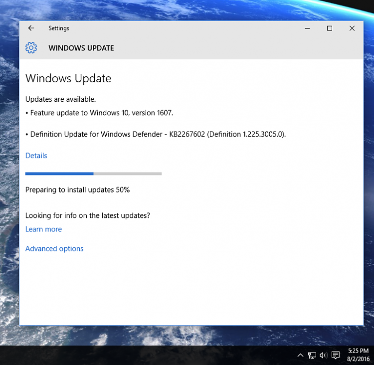 How to get the Windows 10 Anniversary Update-2016_08_02_21_26_011.png