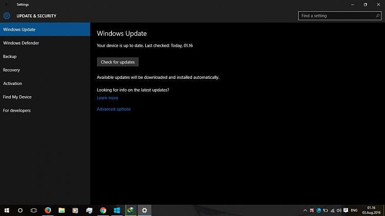 How to get the Windows 10 Anniversary Update-win10.jpg