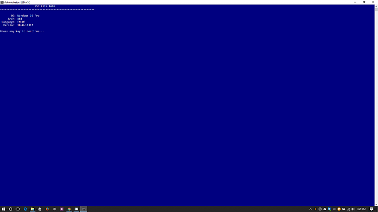 Windows 10 Anniversary Update Available August 2-screenshot-16-.png