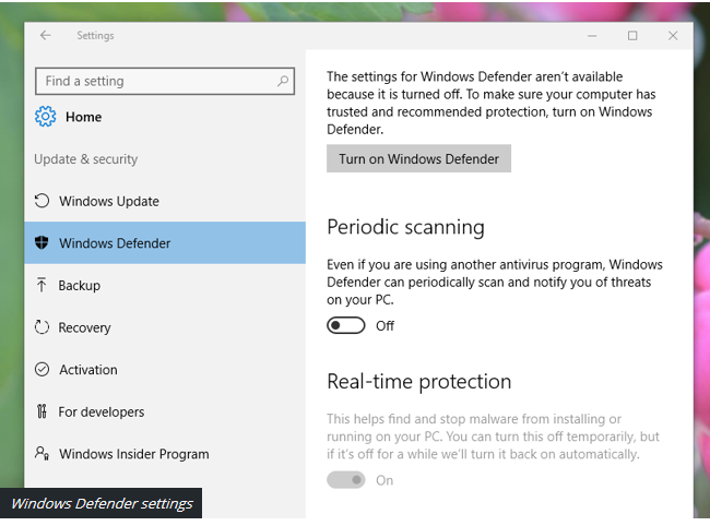 Windows 10 Anniversary Update Available August 2-defender-1.png