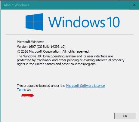How to get the Windows 10 Anniversary Update-screenshot_1.jpg