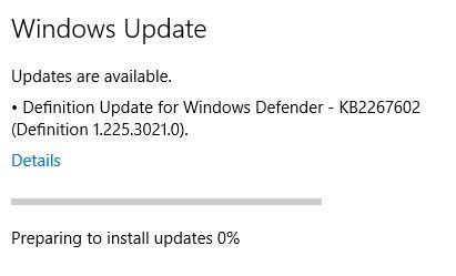 Windows 10 Anniversary Update Available August 2-win10defenderstuck.jpg