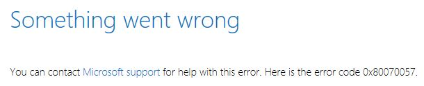 Windows 10 Anniversary Update Available August 2-win10annivwrong.jpg