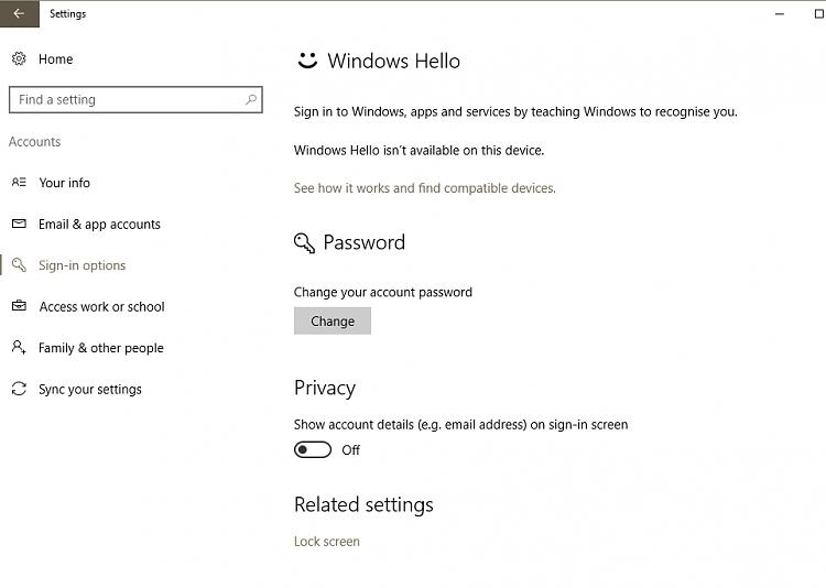 Cumulative Update KB3176929 for Windows 10 version 1607 build 14393.10-image.png