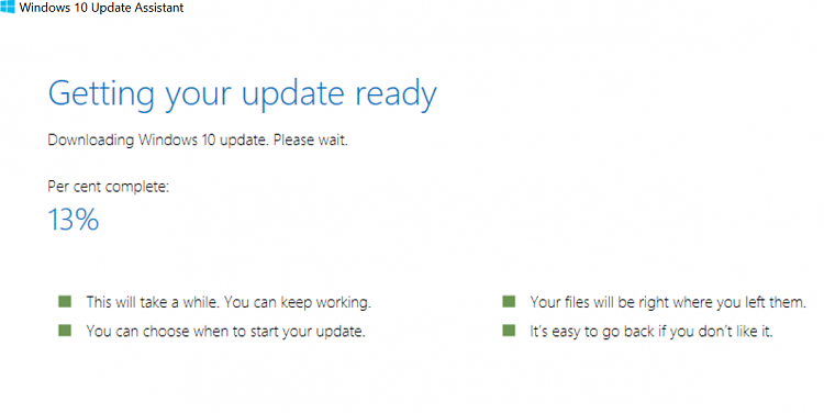 How to get the Windows 10 Anniversary Update-w10update.png