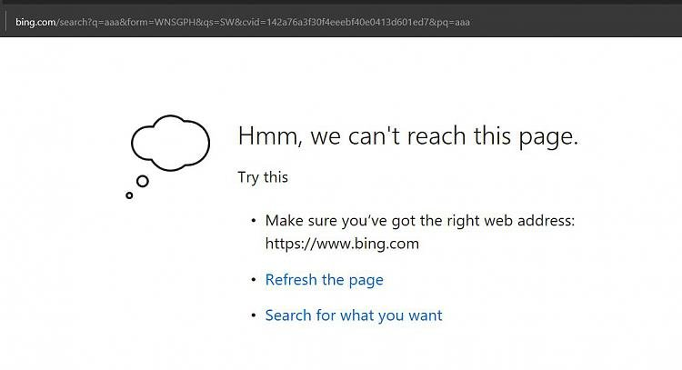 Click image for larger version.  Name:Cortana1.JPG Views:2 Size:50.6 KB ID:93885