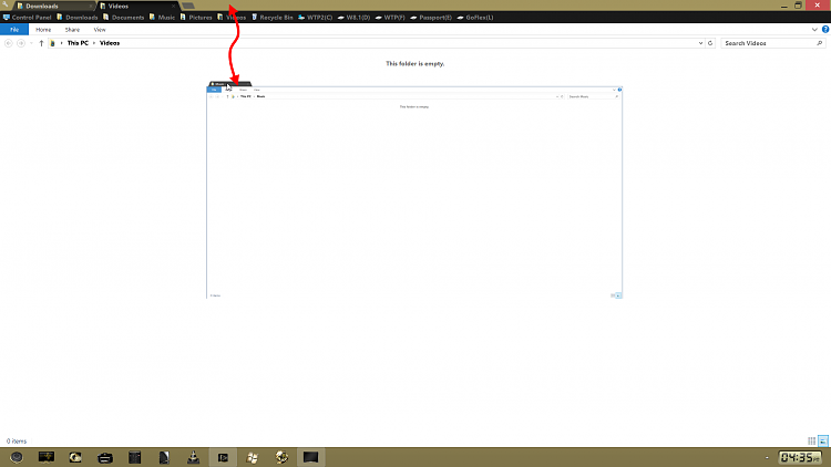 Microsoft Promises Updated Explorer UX in Windows 10-000012.png
