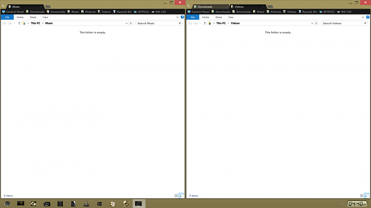 Microsoft Promises Updated Explorer UX in Windows 10-000015.png