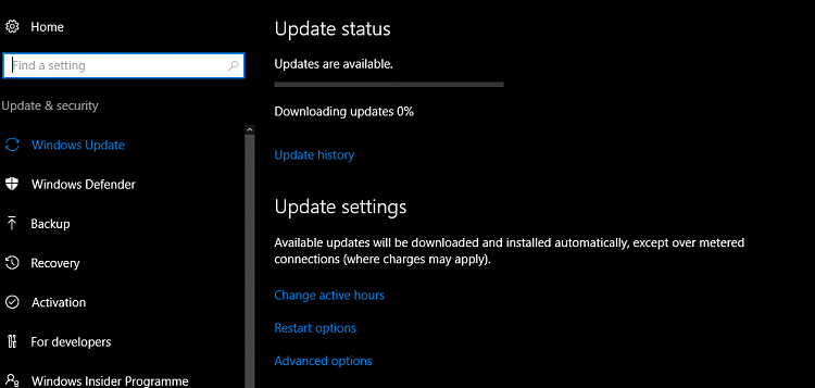 Cumulative Update KB3176929 for Windows 10 version 1607 build 14393.10-capture.png