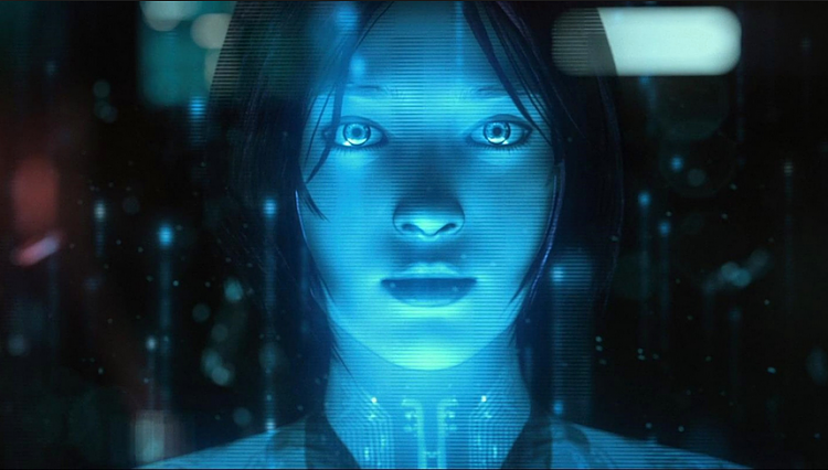 Click image for larger version.  Name:Cortana.PNG Views:2 Size:938.9 KB ID:94215