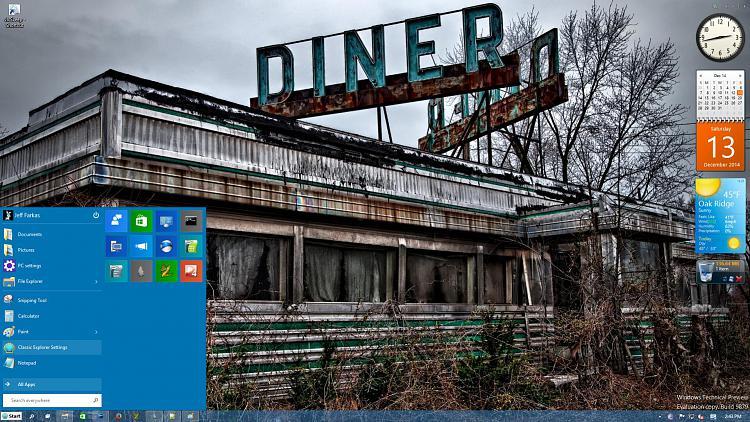 Microsoft Blocks Classic Shell in Windows 10 Build 9879-untitled.jpg