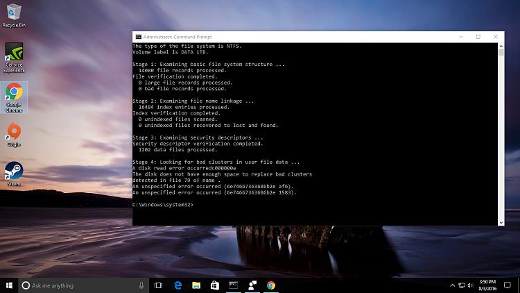 Cumulative Update KB3176929 for Windows 10 version 1607 build 14393.10-2016-08-03.png