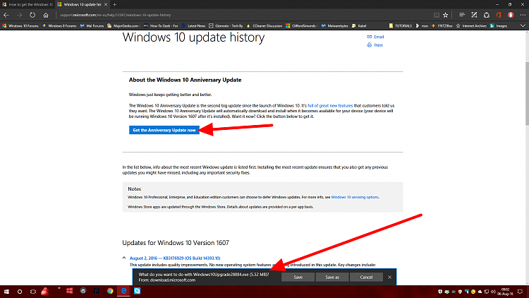 How to get the Windows 10 Anniversary Update-image-002.png