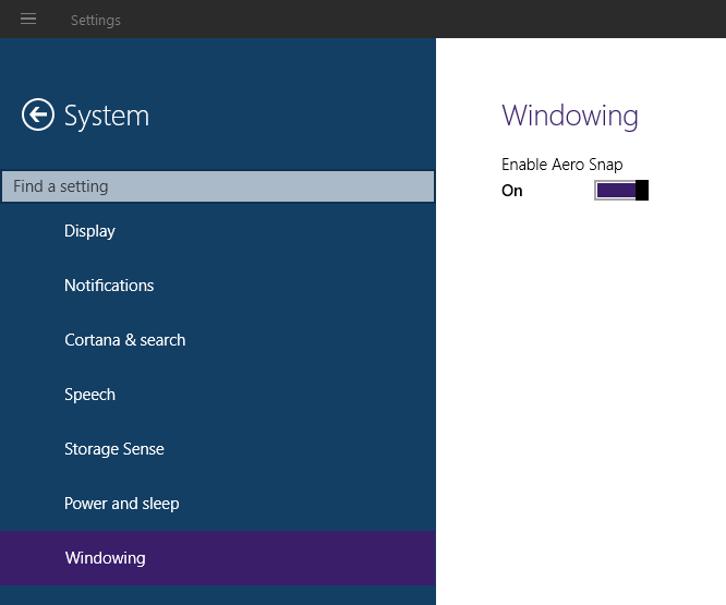 Hands-On with Windows 10 Build 9901-000010.png