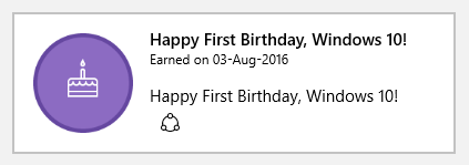 Windows 10 Anniversary Update Available August 2-image.png