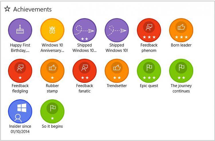 Windows 10 Anniversary Update Available August 2-lead.jpg
