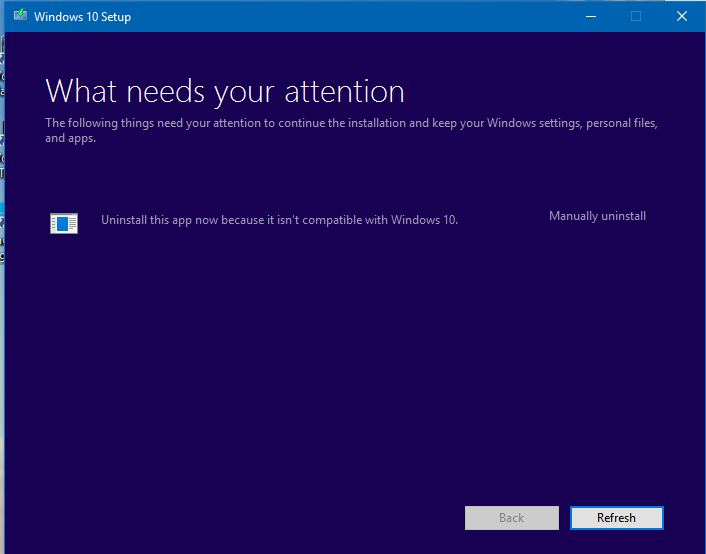 How to get the Windows 10 Anniversary Update-capture2.jpg