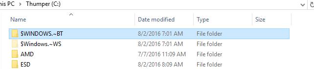 Cumulative Update KB3176931 for Windows 10 version 1607 build 14393.67-capture.png