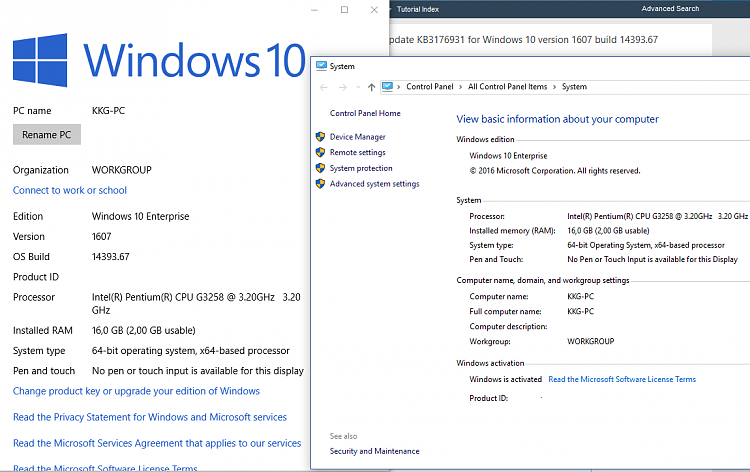 Cumulative Update KB3176931 for Windows 10 version 1607 build 14393.67-2016-08-10_22-24-51.png
