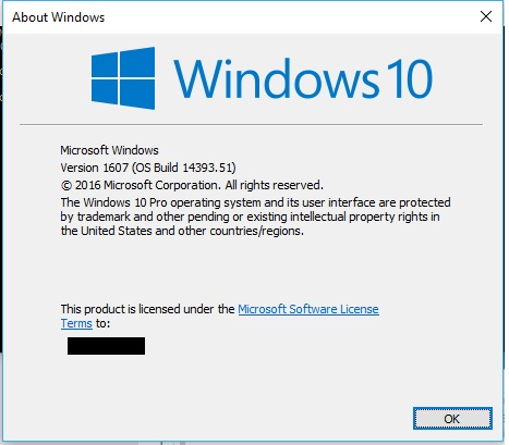 Click image for larger version.  Name:windows 10.jpg Views:104 Size:47.4 KB ID:95437