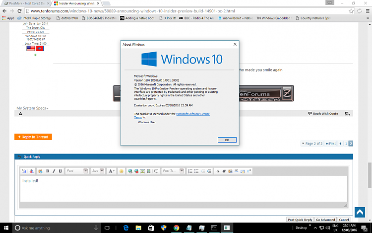Announcing Windows 10 Insider Preview Build 14901 for PC-screenshot-2-.png