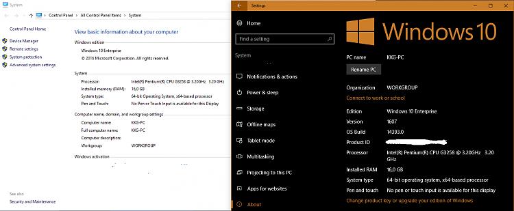 Cumulative Update KB3176931 for Windows 10 version 1607 build 14393.67-2016-08-12_07-58-08.png