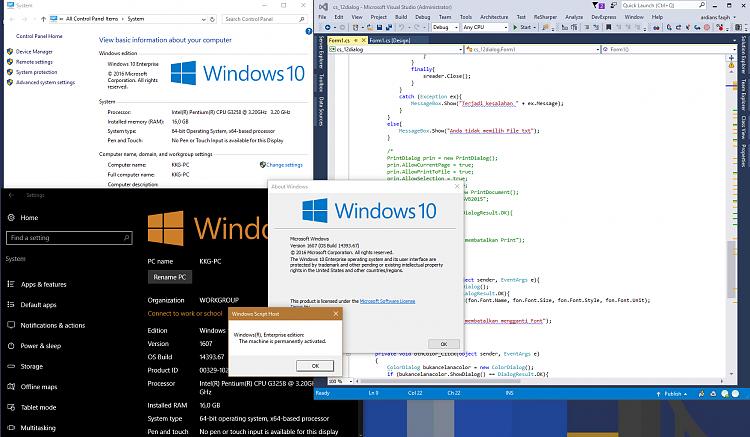 Cumulative Update KB3176931 for Windows 10 version 1607 build 14393.67-2016-08-12_13-24-31.png