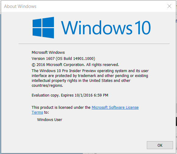 Announcing Windows 10 Insider Preview Build 14901 for PC-14901.png