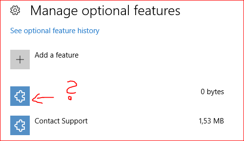 Announcing Windows 10 Insider Preview Build 14901 for PC-2016_08_12_10_17_241.png