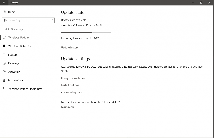 Announcing Windows 10 Insider Preview Build 14901 for PC-cu2.png