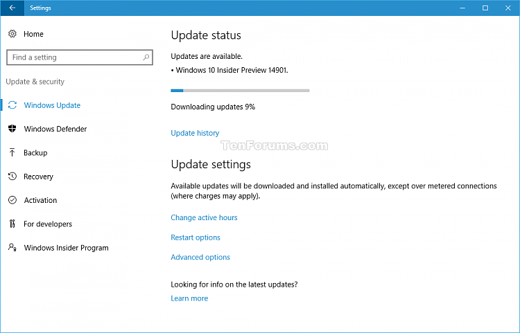 Announcing Windows 10 Insider Preview Build 14901 for PC-w10_build_14901.png