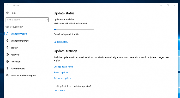Announcing Windows 10 Insider Preview Build 14901 for PC-2016_08_12_21_31_221.png