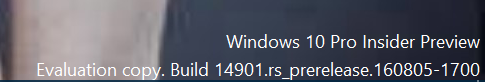 Announcing Windows 10 Insider Preview Build 14901 for PC-keep.png