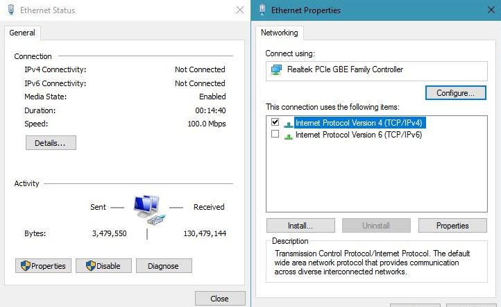 An Update on Windows TCP AutoTuningLevel-capture_08132016_123654.jpg