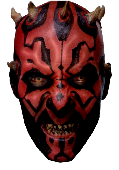 How to get the Windows 10 Anniversary Update-darth-maul-head.png