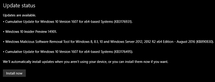Announcing Windows 10 Insider Preview Build 14901 for PC-000093.png