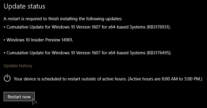 Announcing Windows 10 Insider Preview Build 14901 for PC-000105.png